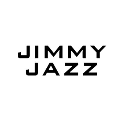 jimmy jazz printable job application core77 industrial design magazine resource