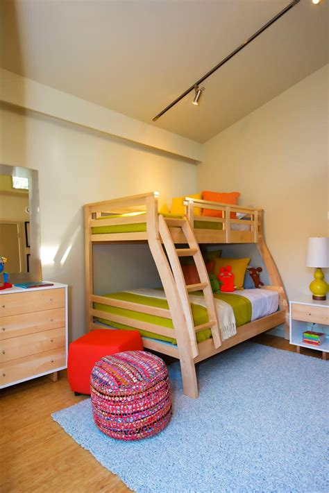 modern kids bed 24 modern kids bedroom designs decorating ideas design