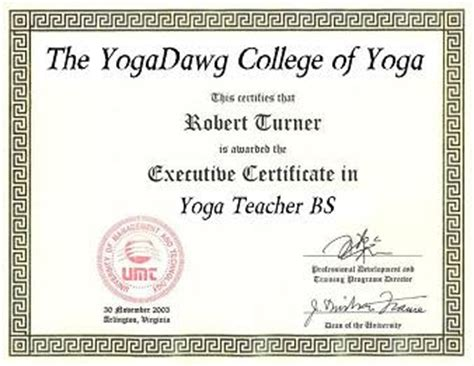 my itchy third eye yoga career the missing chapter from