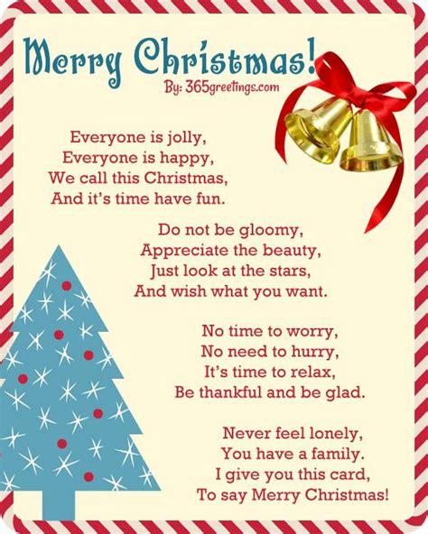 best christmas speech best 25 poems ideas on