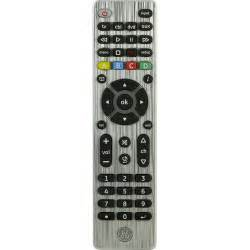 Watch movies online best 5 of ge universal remote codes for 11695 cl3