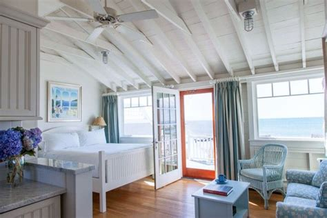 Rhode Island Cing Cabins by 17 Best Images About Travel New On