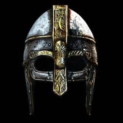 best 25 viking helmet ideas on pinterest viking