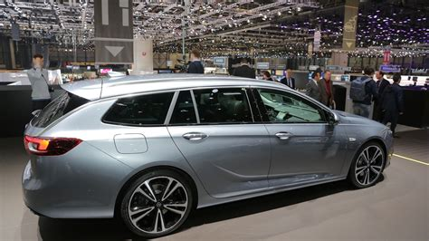 regal x buick regal 2 0t awd and tour x model confirmed in carb