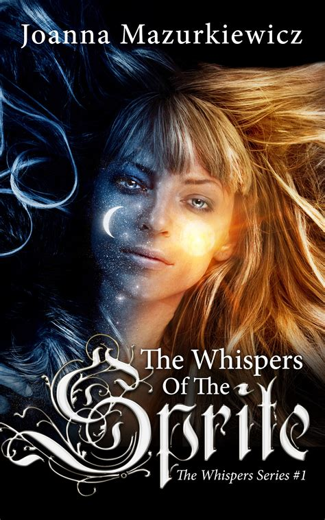 Smashwords The Whispers Of The Sprite The Whispers