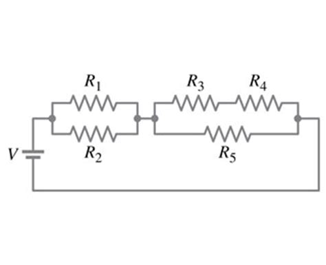 when the resistor r in fig 19 59 is which resistor shown in figure 1 has the greates chegg