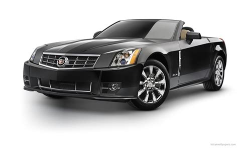 books about how cars work 2009 cadillac xlr regenerative 2009 cadillac xlr wallpaper hd car wallpapers id 530