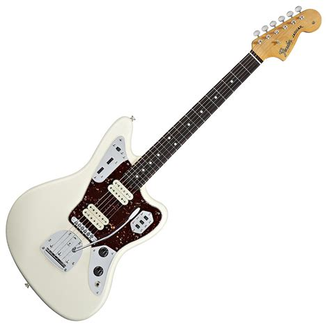 10 guitars you need to 7 the fender jaguar