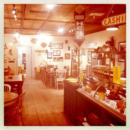 The Shed Weatherford by The Shed Weatherford Restaurant Reviews Phone Number Photos Tripadvisor