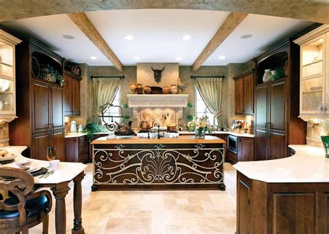 Italian Design Kitchens Italian Kitchen Decor Kitchen Decor Design Ideas