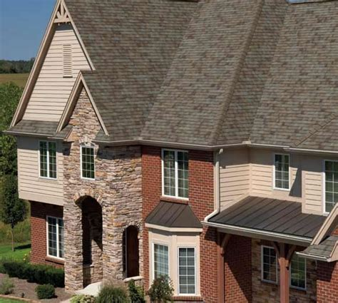 Home Designer Pro Metric by Owens Corning Roofing Photo Gallery Trudefinition