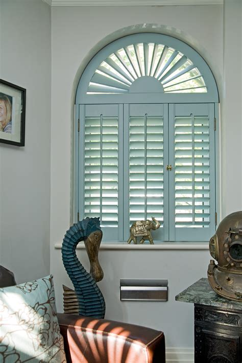 kitchen window shutters interior indoor plantation shutters interior shutters wood