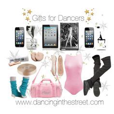 gift ideas for dancers on pinterest pointe shoes dance