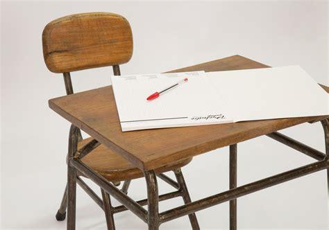sedie e tavolini per bambini noleggio arredi per bambini tavolini e sedie per bambini