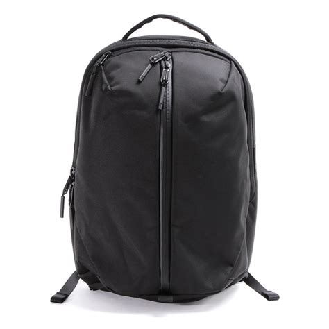 Fit Pack エアー フィットパック 2 リュック バックパック active collection fit pack 2 aer