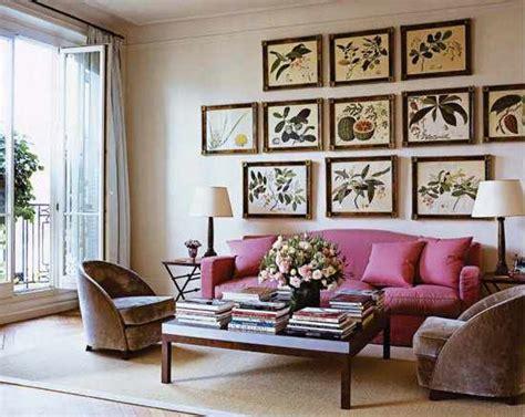 vintage home decor nyc lee radziwill s paris new york apartments romantique