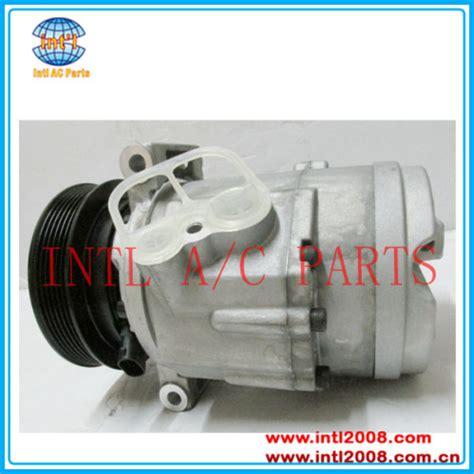 Compressor Ac Captiva ac compressor aircon kompressor chevrolet opel antara 3 2l