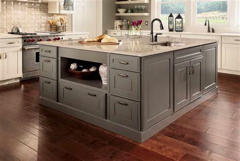kitchen craft cabinets prices why you should pick kitchen craft cabinetry home and
