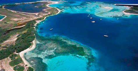 imagenes satelitales mar caribe image gallery mar caribe