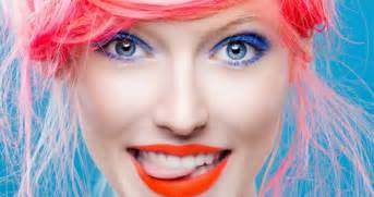 what color should you dye your hair what color should you dye your hair according to your