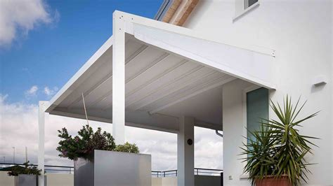 house awnings ireland awnings ie 28 images canopies and roof systems ireland