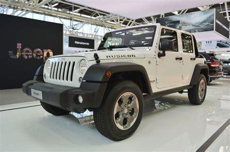 jeep wrangler rubicon logo jeep wrangler jeep cherokee 2016 bologna motor show