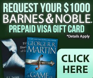 Where Can You Get Barnes And Noble Gift Cards barnes noble gift card