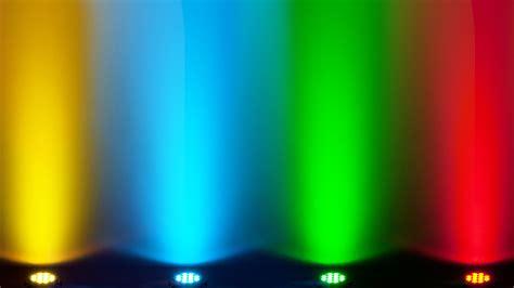 emerald green hex 100 emerald green hex code 20 charts that make