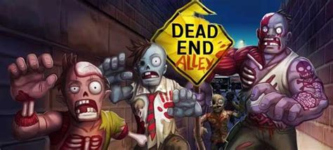 dead end game lyrics english dead end alley 187 android games 365 free android games