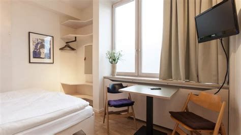 room rent munich room for rent student accommodation student