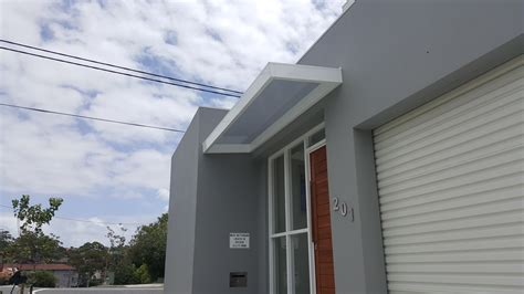 Aluminium Awnings Sydney by Aluminium Awnings Sydney Ecoawnings Outdoor Awnings