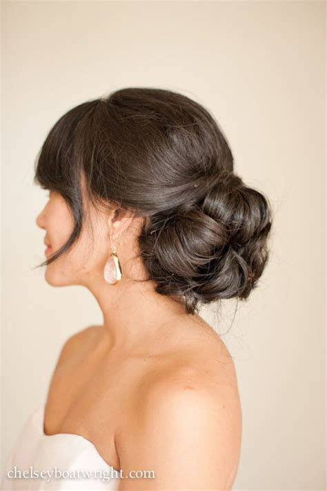 mother of bride hair gallery 26 best images about mother of the bride hair on pinterest