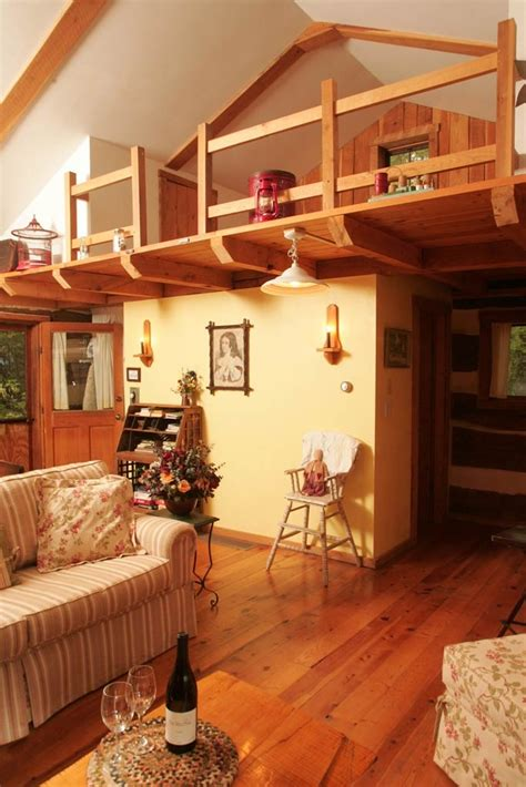 hocking hills bed and breakfast 17 best images about hocking hills on pinterest morning