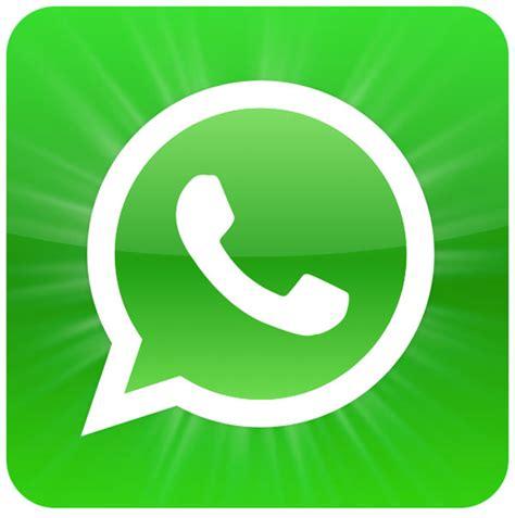 imagenes para whatsapp elegantes whatsapp no funciona el servicio est 225 ca 237 173 do de nuevo