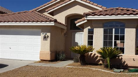section 8 in las vegas nevada section 8 houses for rent in las vegas 28 images las