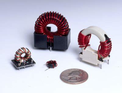 toroid coupled inductors toroid coupled inductor 28 images coil32 ferrite rod coil allied components smd smt