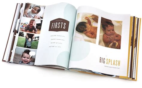 shutterfly picture books new shutterfly photo book styles shutterfly photo books
