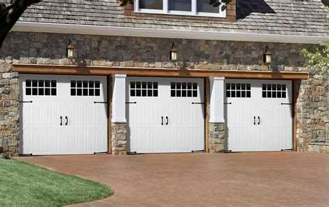 Carriage Garage Doors 100 Overhead Door Company Overhead Door Locations
