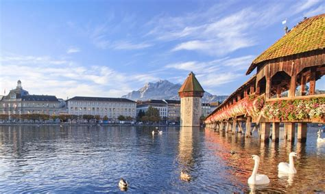 central europe tour with airfare from gate 1 travel in innsbruck tirol at groupon getaways