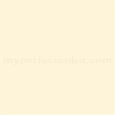 benjamin 2022 70 creme brulee myperfectcolor