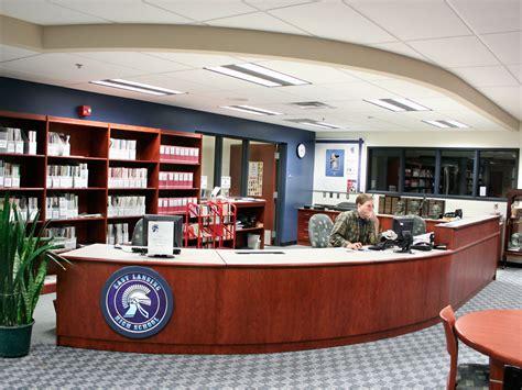 nyc doe help desk library circulation desk desk design ideas