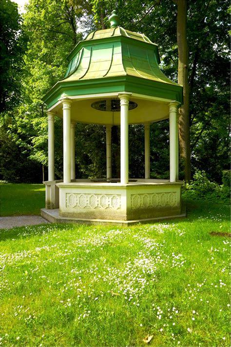Wetterfester Pavillon 3x3 by Pavillon Mit Festem Dach Metall Pavillon Mit Festem Dach