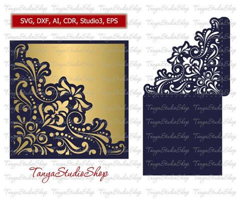 wedding invitations with silhouette cameo 181 best cut cards projects images on