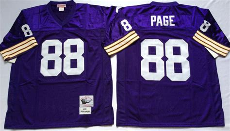 throwback blue randle 93 jersey shopping guide p 645 reebok nfl jerseys wholesale reebok nfl jerseys china