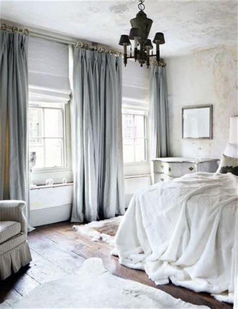 pale blue curtains bedroom best 25 bedroom curtains ideas on pinterest curtains