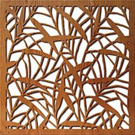 laser cut wood panel at rs 600 square feet wood panels id swift grille laser cut wood panel or mdf company