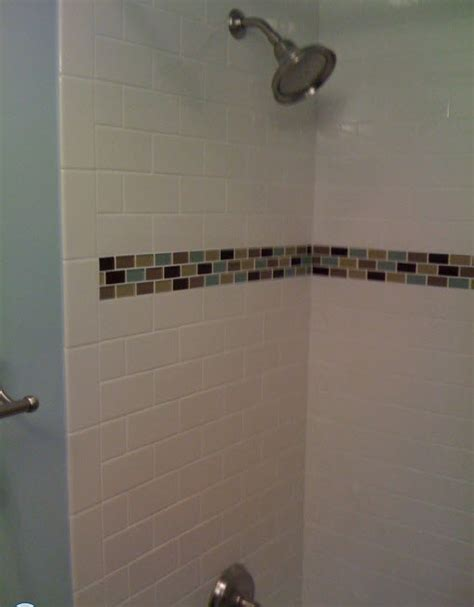 Plain White Tiles Bathroom by 35 Plain White Bathroom Wall Tiles Ideas And Pictures
