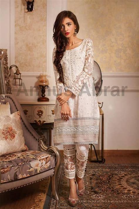 design your clothes uk fancy party wear dresses for women 2017 formal pakistani