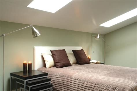small attic bedroom finished attic photos slideshow