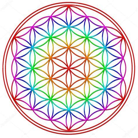 fiore della vita geometria sacra fiore della vita geometria sacra armonia di simbolo ed